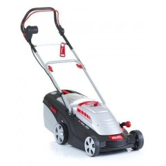 Cordless/Electric Lawn Mowers