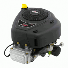 Briggs and Stratton Series 3 Intek Engine