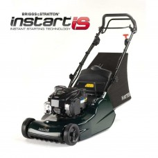 Hayter Harrier™ 48 series Autodrive ES VS InStart