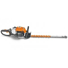 Hedge Trimmers/Cutters