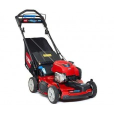 Toro 55cm All-Wheel Drive Steel Deck Recycler® (20960/21766)
