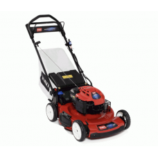 Toro 55 cm Steel Deck Recycler® ADS Electric Start (20956)