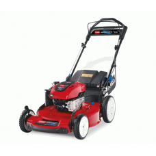Toro 56 cm AutoMatic Drive System® with SMARTSTOW® (20961)