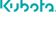 Kubota Engines Main Dealer